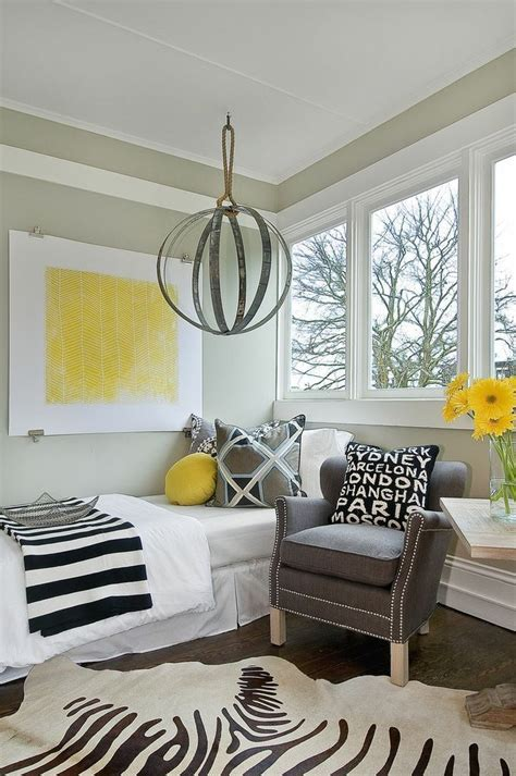 design interior on pinterest 301 moved permanently