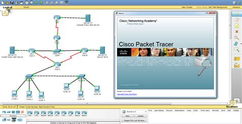 cisco packet tracer complete tutorials certsource cisco s packet tracer v6 0 full setup direct