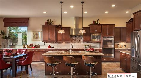 Kitchen Countertop Styles by White Cabinets Archives Stonetop Granite