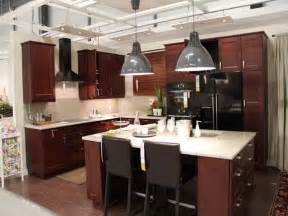 kitchen idea gallery kitchen stylish ikea kitchen designs photo gallery ikea