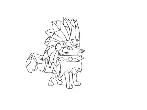 animal jam arctic wolf coloring page animal jam coloring pages bunny animal jam coloring pages