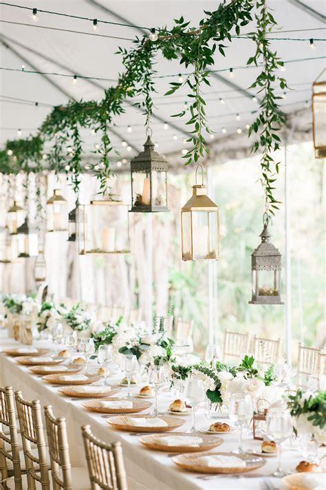 tent decorating ideas   upgrade  wedding