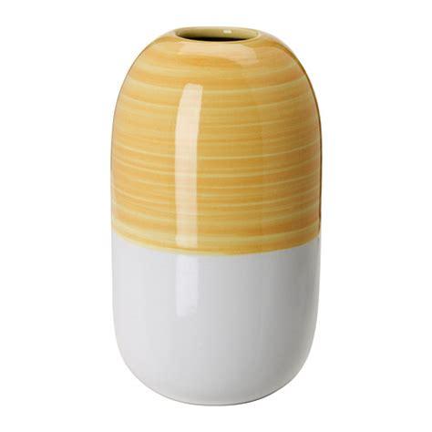 Yellow Vases Ikea candles picture frames plants plant pots vases clocks ikea