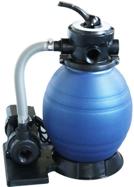 Filtration Piscine 1042 cat 233 gorie filtration de piscine page 10 du guide et
