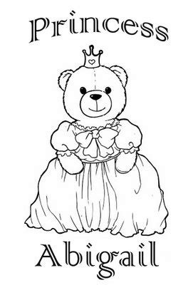 coloring pages of the name abby pin by cynthia callahan on abby s zebra print bday pinterest