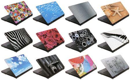 Laptop Aufkleber Kaufen by Laptop Aufkleber Sonstiger Hersteller Laptop