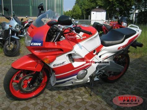 honda fireblade 600cc motos de 600cc im 225 genes taringa