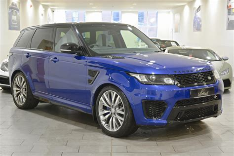 used land rover for sale used land rover range rover sport used cars for sale on