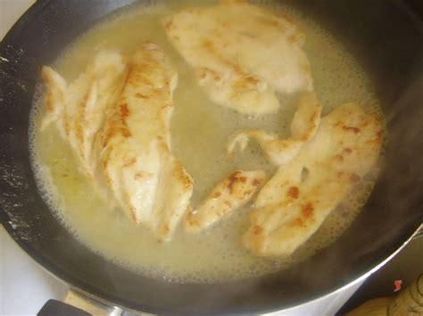 come cucinare i petti di pollo al limone petto di pollo limone ricette pollo ricetta pollo al