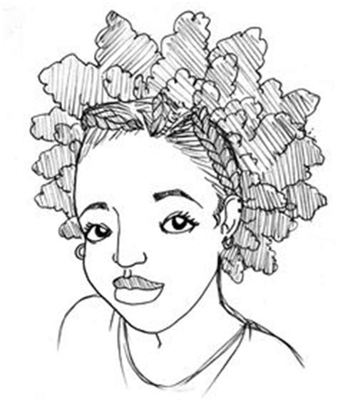 10 crazy hair adult coloring pages coloring adult