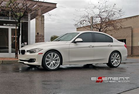 bmw rims 3 series bmw 3 series wheels and tires 18 19 20 22 24 inch