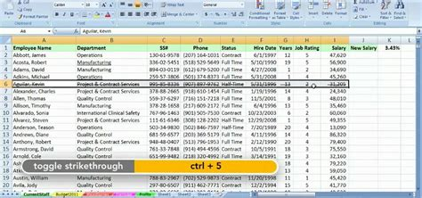 tutorial excel macro 2007 pdf descargar manual de macros en excel 2007 pdf gratis