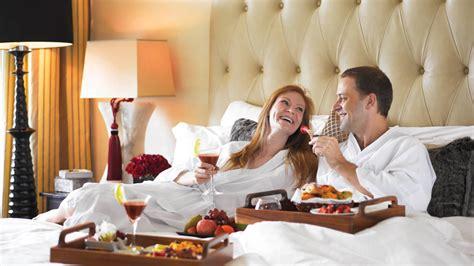Weddingku Honeymoon Singapore by Savour Cupid S Magic By Choosing To Honeymoon In Singapore