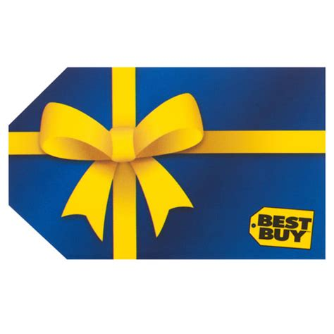 best buy check gift card photo 1 - Best Buy Check Gift Card