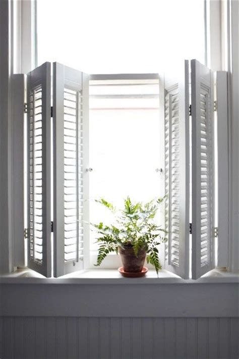 interior louvered shutter efficient window coverings 17 best images about plantation shutters on pinterest