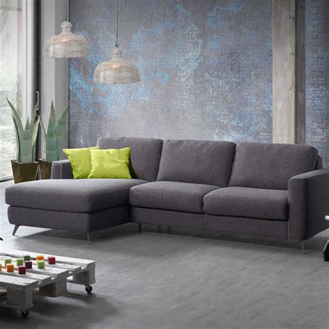 divani letto brescia divani letto divani con penisola confort salotti brescia