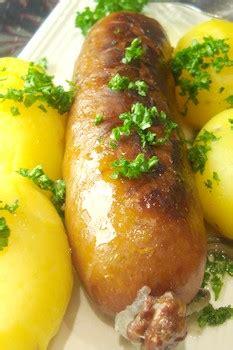 cuisiner les morilles s馗h馥s que manger en franche comt 233 jura