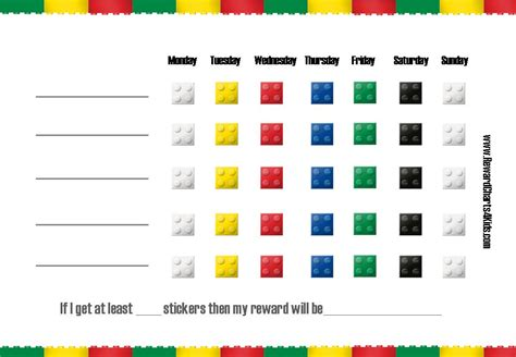 printable homework incentive charts write my research paper homework reward chart printable