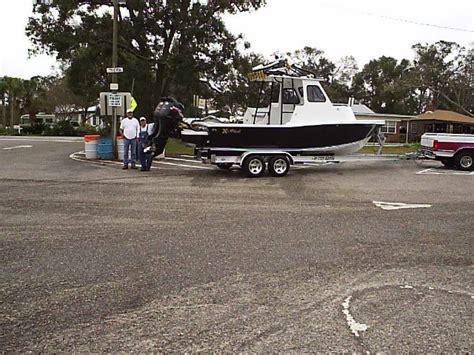 boat trailer axles pensacola aluminum trailer cost page 2 pensacola fishing forum