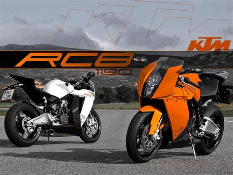 Ktm Car Wallpaper Hd by Ktm Bike Wallpapers Hd Wallpapers Pulse