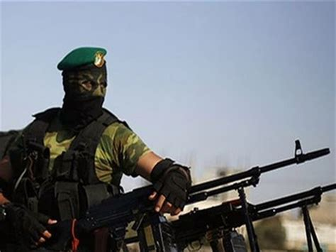 Mujahidin Palestin palestin diberondong mujahidin gaza kapal kapal perang