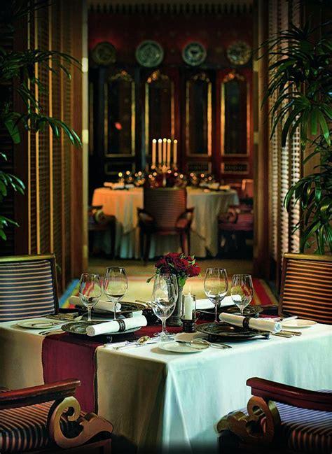 dinner jakarta 17 best spots for a dinner in jakarta