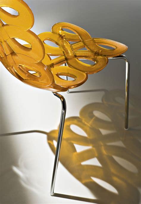ciacci sedie ciacci kreaty archives non mobili cucina