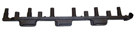 tj resistor pack jeep wrangler tj parts and accessories