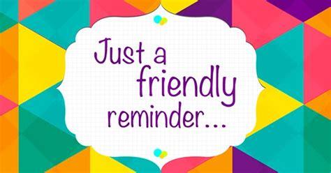 Friendly Reminder Lucky Shops by Morikami Park Ib Foundation Sponsorship Pledge Form Reminder