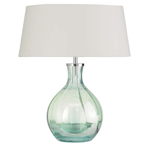 Bedroom Lamps by Led Table Lamps Crystal Table Lamps Bedroom