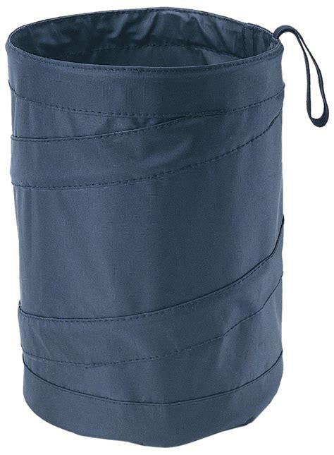 boat trash bag holder 10 tailgating essentials saving mamasita