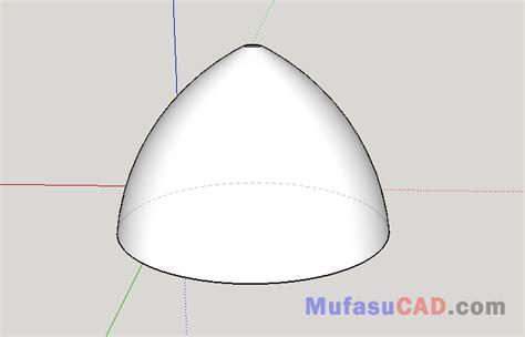 cara membuat yayasan masjid cara membuat kubah masjid di sketchup mufasucad com
