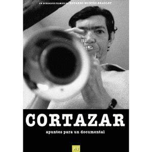 blow up and other stories blow up and other stories by julio cort 225 zar