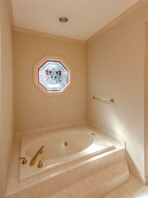 Bathroom Place Owners 17 Best Images About Sold 24 Conifer Place Augusta Ga