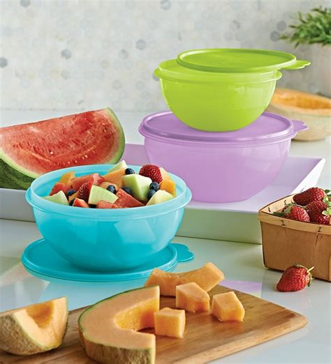 Tupperware Summer Collection 17 Best Images About Kitchen Stuff On Shops