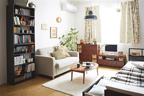 desain kamar orang korea 7 desain kamar ala seleb korea yang bisa kamu tiru