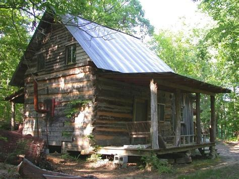 Simple Log Cabins by Country Cabin Log Cabin Log Cabin Simple