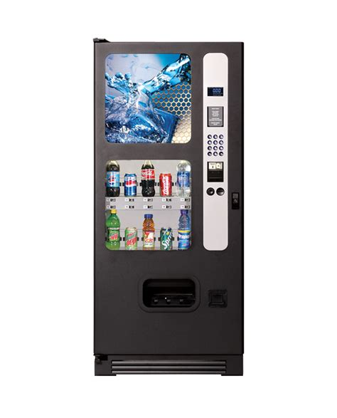 used soda vending machine used vending machines for a combination of snacks and