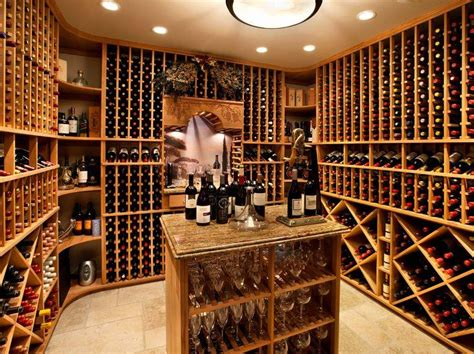 wine room palo alto 14 988 million manor in palo alto ca homes of the rich