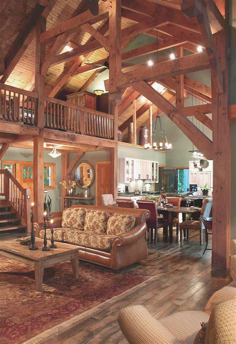 how to design a timber frame house timber frame homes building simpler smaller hybrid homes timber frame magazine