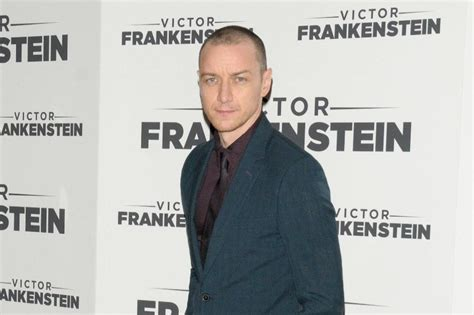 james mcavoy plays james mcavoy doesn t want bond role