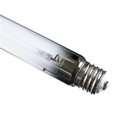 600 watt high pressure sodium l ipower 600 watt high pressure sodium hps grow light