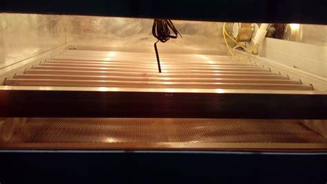 Mesin Penetas Telur Ayam Serama cara membuat mesin penetas telur otomatis jakarta farm