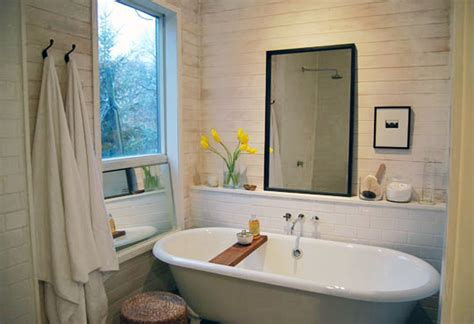 small spa like bathroom make any bathroom more spa like without renovating