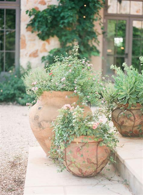 carolina ceramics tuscany 17 best images about tuscan style on jars