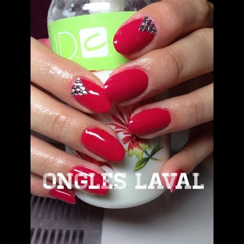 Lava L Nail http www onglelaval ongles laval laval