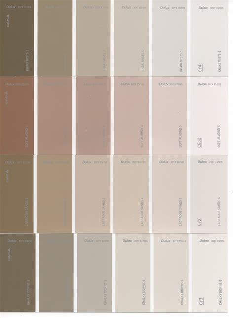 b q b q paint colour chart bedrooms memsaheb net