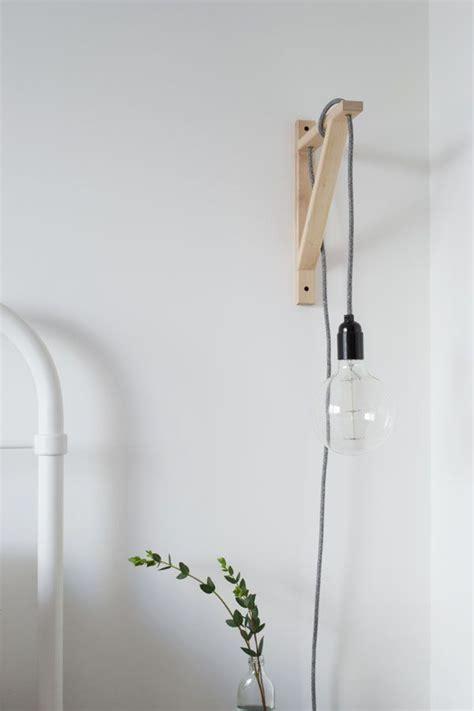 bedroom light bulbs the 25 best hanging light bulbs ideas on pinterest scandinavian light bulbs ikea