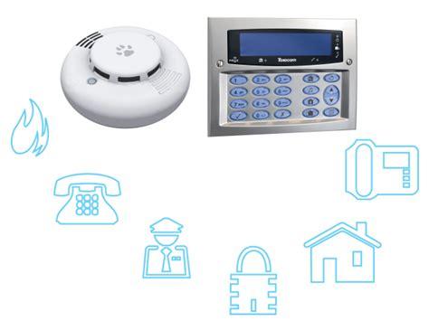 smart home home automation ncc telecom digitaldreams
