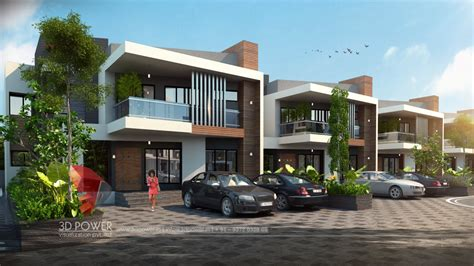 cara hack home design 3d cara hack home design 3d 100 cara hack home design 3d